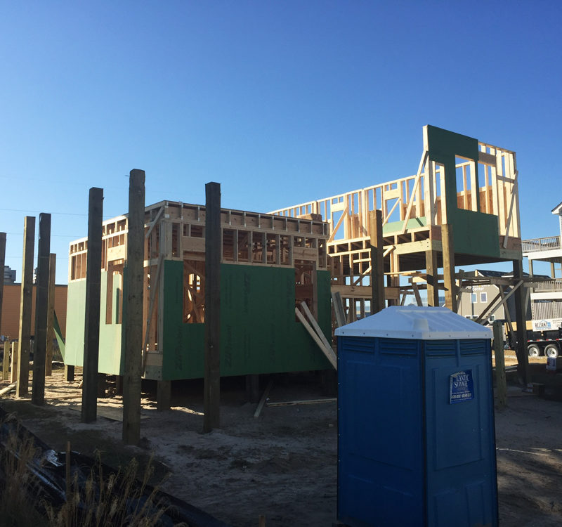 4934 S Passage Way New Construction